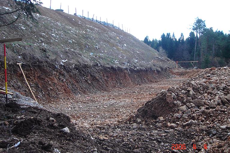 Deponija Cerknica 06