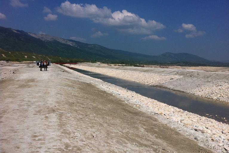 Reka Gračanica 06