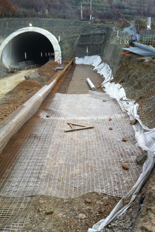 Tunel Markovec 02